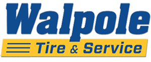 Walpole Tire and Service